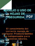 DIAPOSITIVAS MSDS.pptx