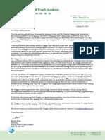 robert wang reference letter for reuben haggar
