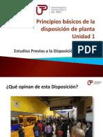 DP - Unidad 1 - Semana 2 (1).pdf