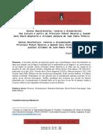 Gestos descoloniales.pdf