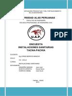 informesanitarias-2015-151129011222-lva1-app6892