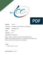 TEMPERATURAS VISCOSIDAD COMPACTACION