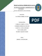 investigacion-error-y-cuestionario.docx