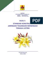 pln-buku-5.pdf