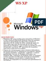 WINDOWS XP.pptx