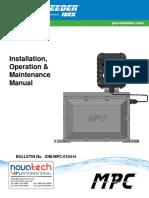 Pulsafeeder MPC Manual.pdf
