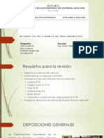 Procedimiento CTV (1)