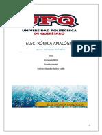 ETC Parcial2