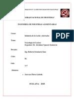 Informe Roberto (1)