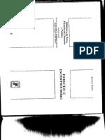 284230920-Derecho-e-Incertidumbre-Jerome-Frank.pdf