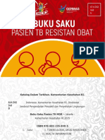 Buku Saku Pasien TB RO_NEW.pdf