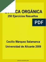 QO 250 CMS Librospreuniversitariospdf.blogspot.com