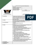 340778514-SPO-KUNJUNGAN-RUMAH-PERKESMAS-TERBARU-docx.docx