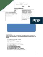 Formato 1 Reflexion Sobre El Concepto de Diversidad-1