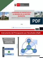 Presentación PI General - 06_2018 (003)