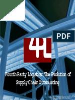 4pl_present.pdf