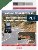 EG-2013.pdf