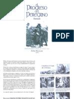El Progreso del Peregrino Ilustrado.pdf