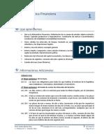 Interes Simple y Compuestos.pdf
