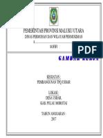 1. GAMBAR TPQ USBAR.pdf