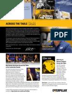 Att_newsletter_apr15 Acreoss the Table Eca