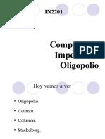 Oligopolio_1