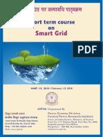 Smart Grid(SG)