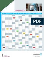 Webinar-calendar2018 (1)