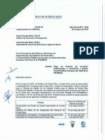 Carta circular-2018-3 Aafaf Hacienda Desembolsos Serv.legales Promesa
