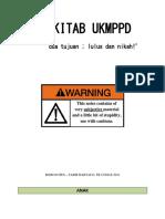 327851072 Catatan Materi Ukmppd UKDI