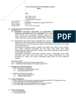 Rpp-Perencanaan-Bisnis-Fix.doc