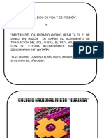 Programa Chacana
