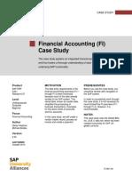 Intro_ERP_Using_GBI_Case_Study_FI[Letter]_en_v2.30.pdf