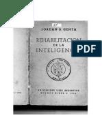 Genta. Rehabilitación de la inteligencia.pdf