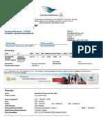 PKB-JKT.docx