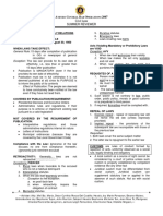 Persons Reviewer.pdf