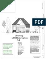 63-reverse.pdf