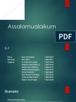 ppt paling fix sk1.pptx