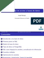 sql_20120228