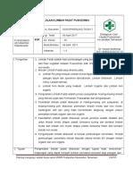 02 SOP PENGELOLAAN LIMBAH PADAT.doc