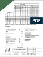 Makita Pw C Wiring Diagram on
