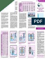 Pocket Guide 2009 Reactors.pdf