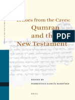142719457-129772035-Florentino-Garcia-Martinez-Echoes-From-the-Caves-Qumran-and-the-New-Testament-Studies-on-the-Texts-of-the-Desert-of-Judah-2009.pdf