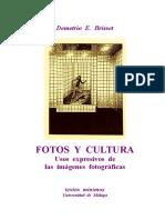 FOTOS  Y  Clj ULTURA.pdf