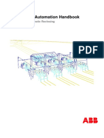 Automatic reclosing  relay with ABB model explanation.pdf