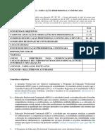 NBCPG12 Educação Profissinal Continuada.pdf