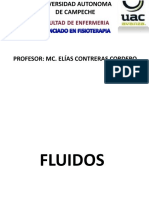 5.1-FLUIDOS-DENSIDAD-Y-PRESIÓN-BIBLIOGRAFÍAS-expo (1)