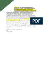 Studi kasus audit internal Sukabumi 2018.doc