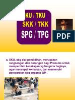 6-1-sku-skk-spg