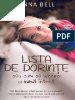 Anna Bell - Lista de dorinte [scan searchable].pdf